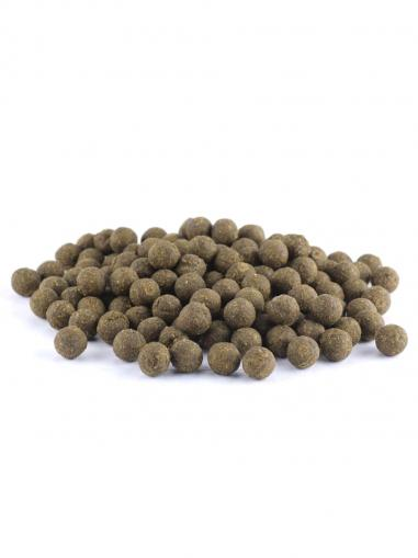 animALL Doggies snack meat with herbs large balls 200 g