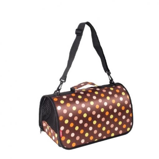 99e4a18aec Tommi DOTY přepravní taška