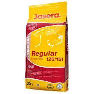 Josera Regular Adult 20 kg