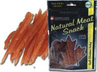 Ontario Snack Chicken Dental stick 70 g