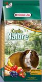 Versele Laga Cavia Nature 2.5 kg + Nature Snack Fruities 85 g