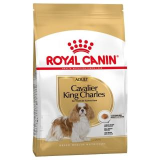 Royal Canin Kavalír King Charles Adult 1.5 kg