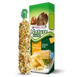 Versele Laga Nature Sticks Parmezan Panini 80 g